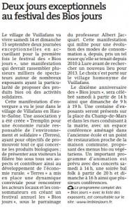 Est-republicain2_13-09-13