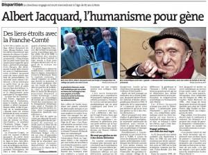 Est-republicain_13-09-13