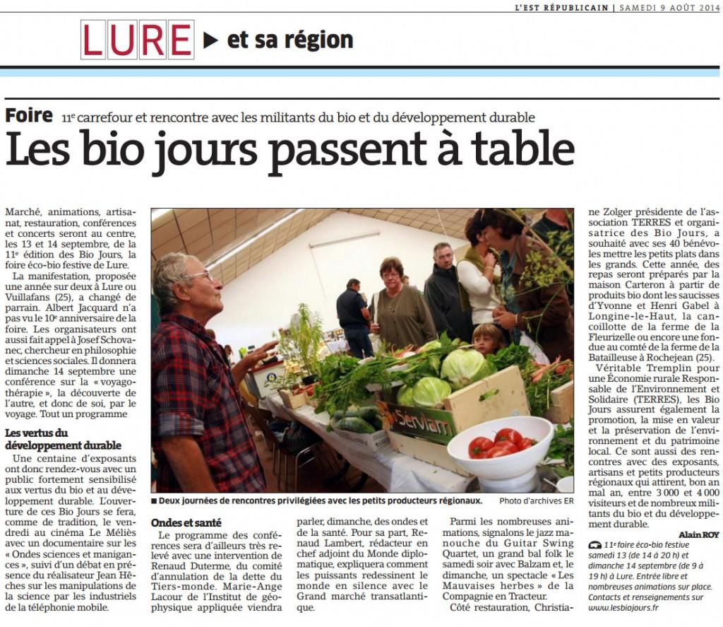 est-republicain_09-08-14