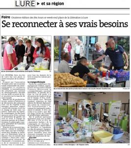 est-republicain_14-09-14